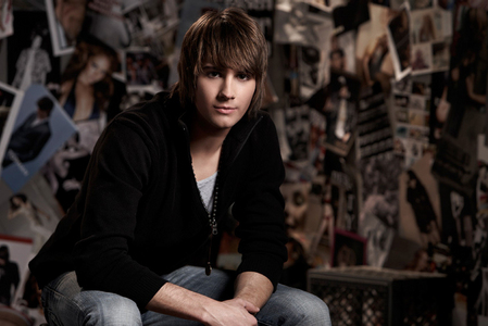 I do, I tình yêu James Maslow <3!