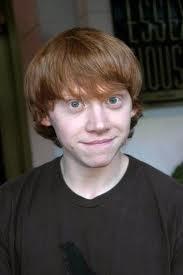 Rupert Grint!!!!!!!!!!!!!!!!!!!!!!!!!!