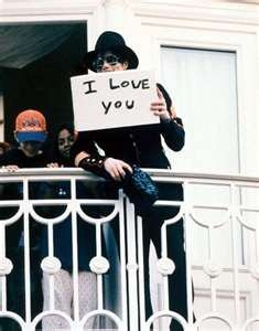 Me too :) MJ sister forever x