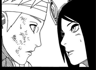 pein x konan.....(for the record,i know this is yahiko and konan,but yahiko is technically still pein....plus,thats my 3rd Избранное couple,the секунда is nagato x konan.....:3)