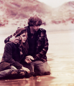 I have a couple..