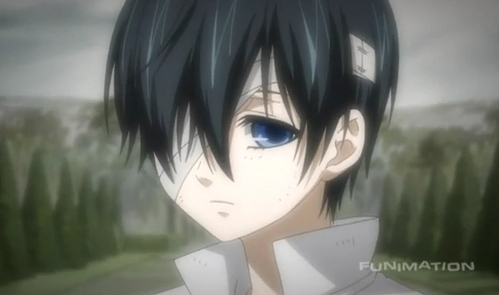 ♥.♥ ciel~