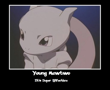 That's easy. Pokemon and beyblade Metal series.