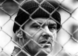 my all time fave actor looking sad/upset but still damn good!