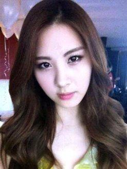 seohyun :-)