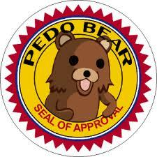 Also, this vraag has the potential to be pretty useful in deducing somebody's real identity, really... under certain circumstances... Pedobear approves.