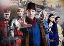 Merlin!! ❤ ❥ ♡ ♥ ღ cinta Authur ❤ ❥ ♡ ♥ ღ