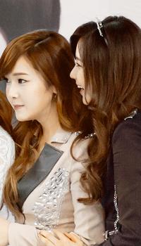 Seo and Sica