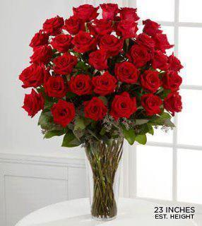 hmmm......... this is for anda :)