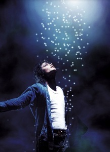 I told u I love Michael Jackson!!How many times will u ask?BTW this club is dedicated to Michael Jackson and u don't need to have doubts about our fav celeb.Anyway this is my pic