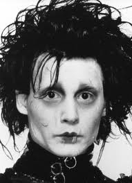 Cry-Baby,Edward Scissorhands,Sleepy Hollow,Pirates of the Caribbean: The Curse of the Black Pearl,Charlie and the Chocolate Factory,Pirates of the Caribbean: Dead Man's Chest,Pirates of the Caribbean: At World's End,Sweeney Todd: The Demon Barber of Fleet Street,Pirates of the Caribbean: On Stranger Tides,The Tourist, and Rango :)))<3