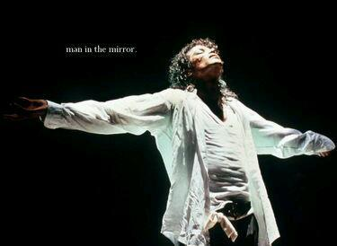 YEEEEES!!!!!! I mean I love my life but I love him more. He is my life I need him and to choose between saying with MJ of living a life without him isn't hard to choose I WOULD DO ANYTHING TO JUST BE WITH HIM EVEN IF THAT MEANS GIVING UP MY LIFE I WOULD DO IT IN A hart-, hart BEAT!!!