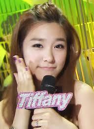 Tiffany!!!