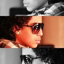 who do u thinks tha hottest out of princeton and roc royal
