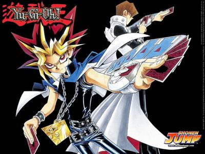 The longest animê I have seen is Yu-Gi-Oh! Yu-Gi-Oh! Duel Monsters has 224 episodes Yu-Gi-Oh! Capsule Monsters has 12 episodes Yu-Gi-Oh! GX has 180 episodes I've seen a few episodes of 5D'S and ZEXAL as well Then there is also Yu-Gi-Oh! The Movie: Pyramid of Light and Yu-Gi-Oh! 3D: Bonds Beyond Time So all together that is over 416 episodes plus two movies.