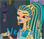 i like her, she's very pretty! see!?
