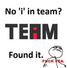 We could find I! Oops nevermind...already did that XD
