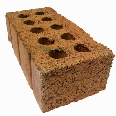 Throw a brick at them? .3.