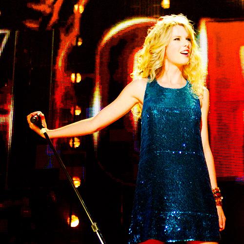i cinta this dress hope u luv it too