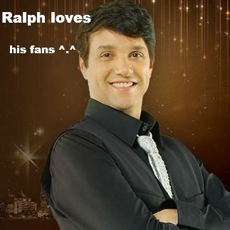 I don't feel special either. :\ But then again, I AM special. HELLO! I'm a Ralph Macchio fan. <333333