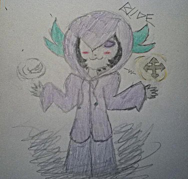 Herp derp, reanswer. >.<