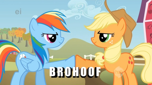 brohoof .3.