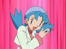 marina from pokemon johnto >333333333