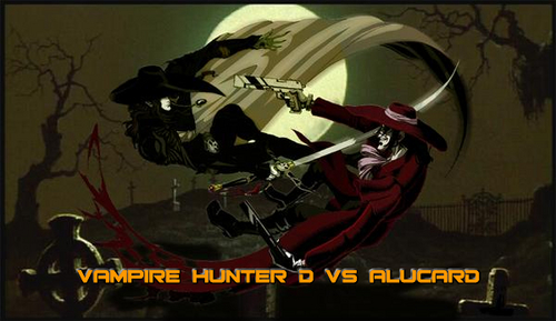 These two could be the worst enemies, the greatest frienemies an the most awesome rivals!!