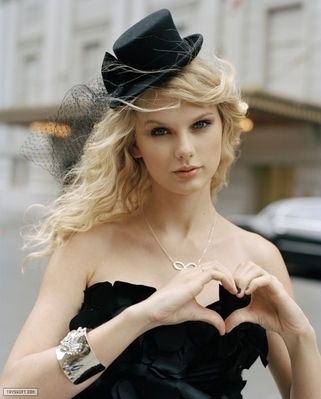 Here <13