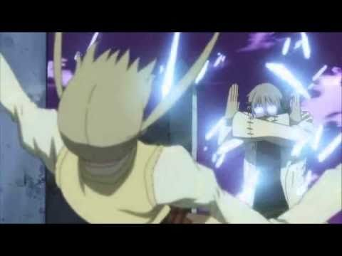 hey,this was one of the vids i gepostet on my hinata3125 club....