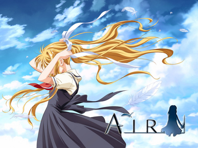 Air X3