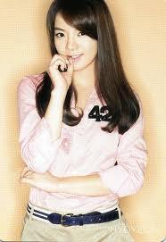 hyoheon :)