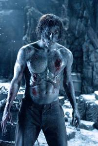 Underworld Michael Costume Does anybody know if S...