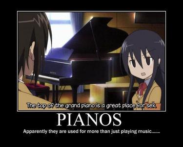 pianos~