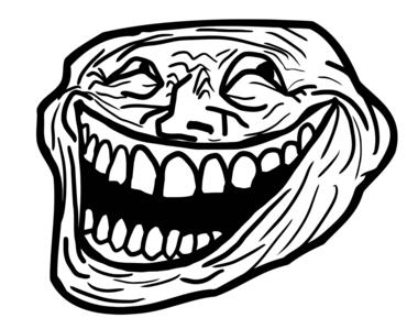 """[b][i]<a href=""""http://www.fanpop.com/"""">Trolollollololol!!!</a>[/b][/i]"""