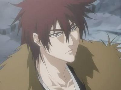 Ashido Kano. My kegemaran character.