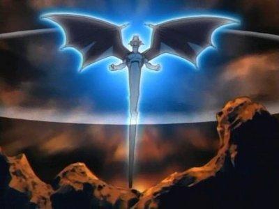Blue Dragon & Blue Dragon: tenkai no shichi ryuu Bleach Fairy Tail 火影忍者 & 火影忍者 Shippuden Blue Exorcist Darker than Black Mirai Nikki Elfen Lied D.Gray-man Highschool of the Dead