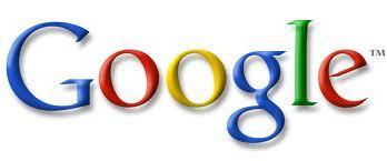 sejak googling 'create your own zanpakuto'