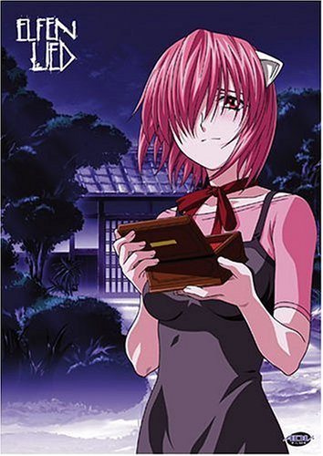 Lucy<3<3