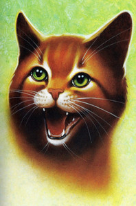 firestar. it makes me sick when i think about him.