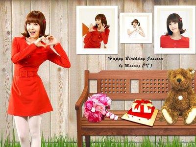 My Biases...JeYoonYul 1)YoonA:http://en.korea.com/snsd/files/2011/07/321.jpg 2)Yuri:http://static.allkpop.com/wp-content/uploads/2011/12/20111215_snsd_yuri.jpg