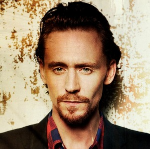Yes! I am addicted to Tom Hiddleston. Ehehehe. I can spend hours on Tumblr looking at pictures of his prefect face. He is so adorable. Sorry, I had to get that out. XD