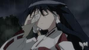 mine her name is machi-nee from nagasarete airantou