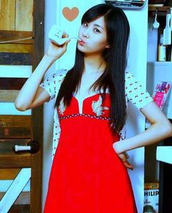 Seo イチゴ ♥♥