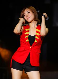 Tiffany ^^