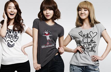 Hyo~~~<3!! http://snsdpics.com/wp-content/uploads/2011/09/spao-wallpaper-b1024.jpg