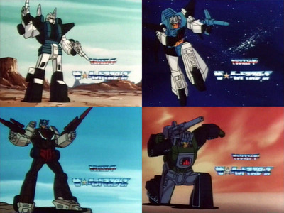 I present to tu the commercial bumper imágenes for transformers Headmasters.