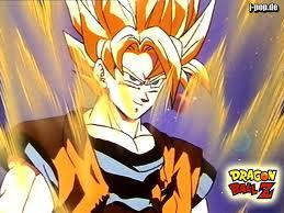 I would live in the DBZ world so that I could gather the Dragon Balls and wish for the ability to go into any 아니메 I want with one wish and immortality with the other wish!