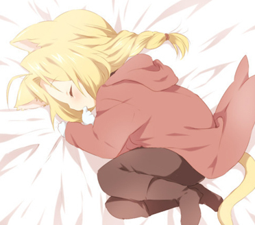 This picture.. of Edward Elric from Fullmetal Alchemist... is just... sooo adorable! ~*0*~