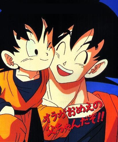 Mine are: doctorgoku songohanssj2 I-Luv-L yoshiboo zacferguson Sasuke67 14gokussj dbz9000 and all of my other fans :)